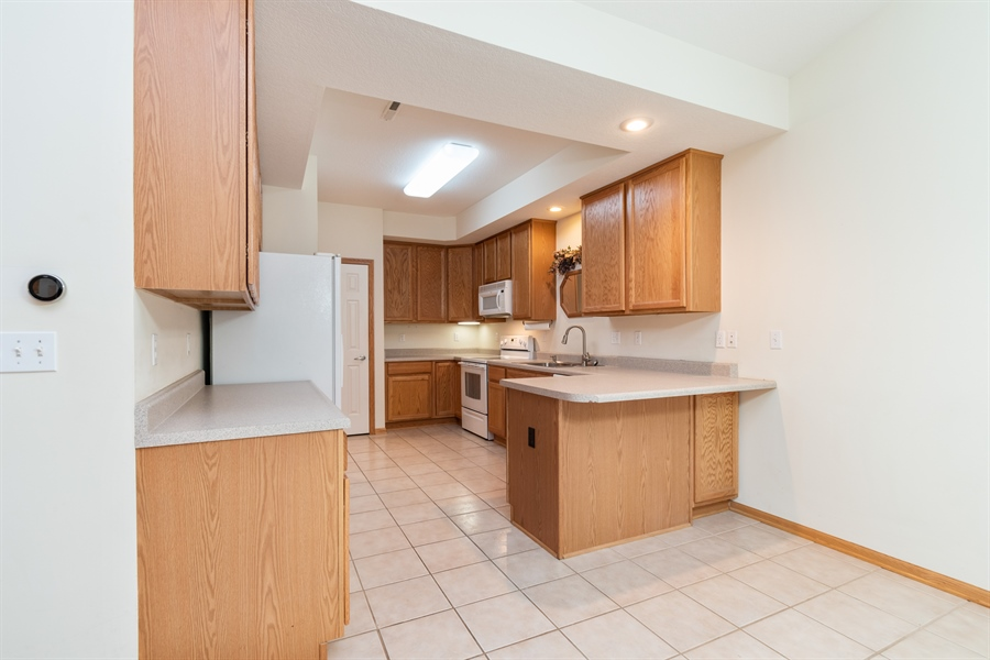 Real Estate Photography - 2238 SW 35th St, Ankeny, IA, 50023 -