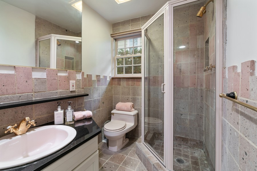 Real Estate Photography - 25 Vanderburgh Ave, Larchmont, NY, 10538 -