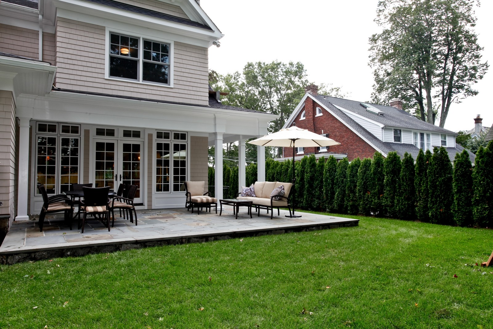 550 forest ave rye ny 10580 virtual tour julia b fee