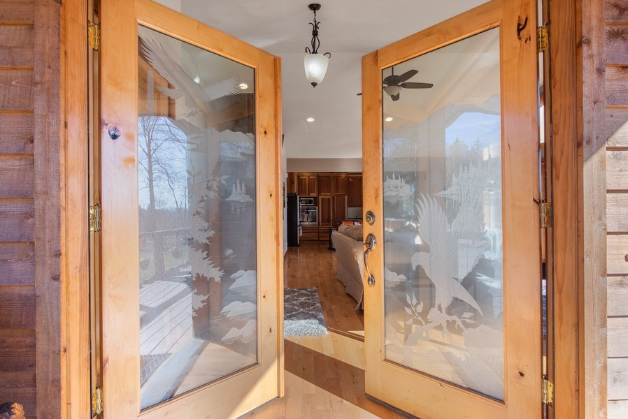Real Estate Photography - 6416 97th Dr NE, Lake Stevens, WA, 98258 -