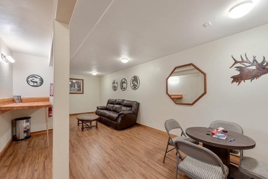 Real Estate Photography - 6416 97th Dr NE, Lake Stevens, WA, 98258 - Guest Room 2