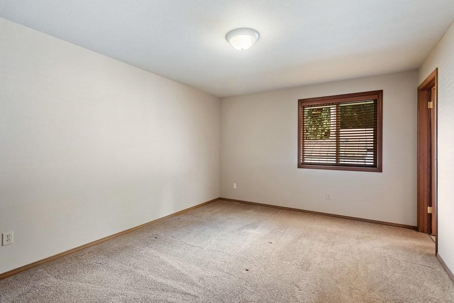 Real Estate Photography - 9530 50th Ave NE, Marysville, WA, 98270 - Master Bedroom