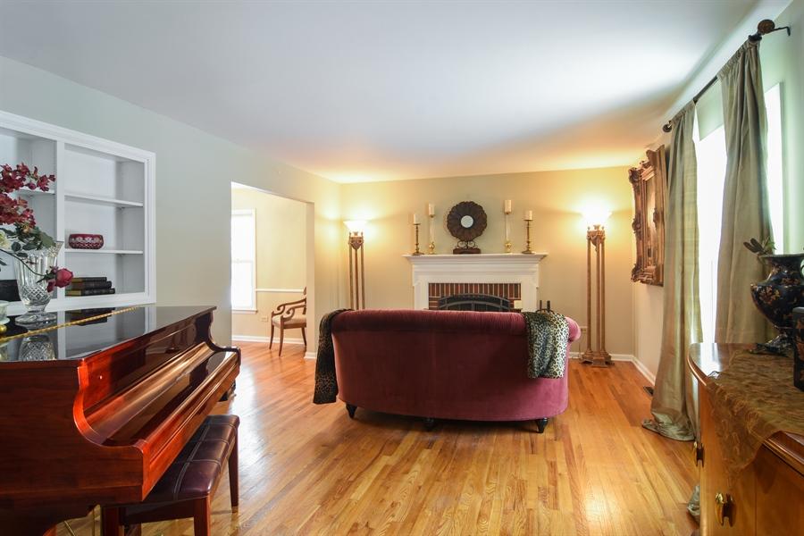 Real Estate Photography - 101 Howe Terrace, Barrington, IL, 60010 - Location 1