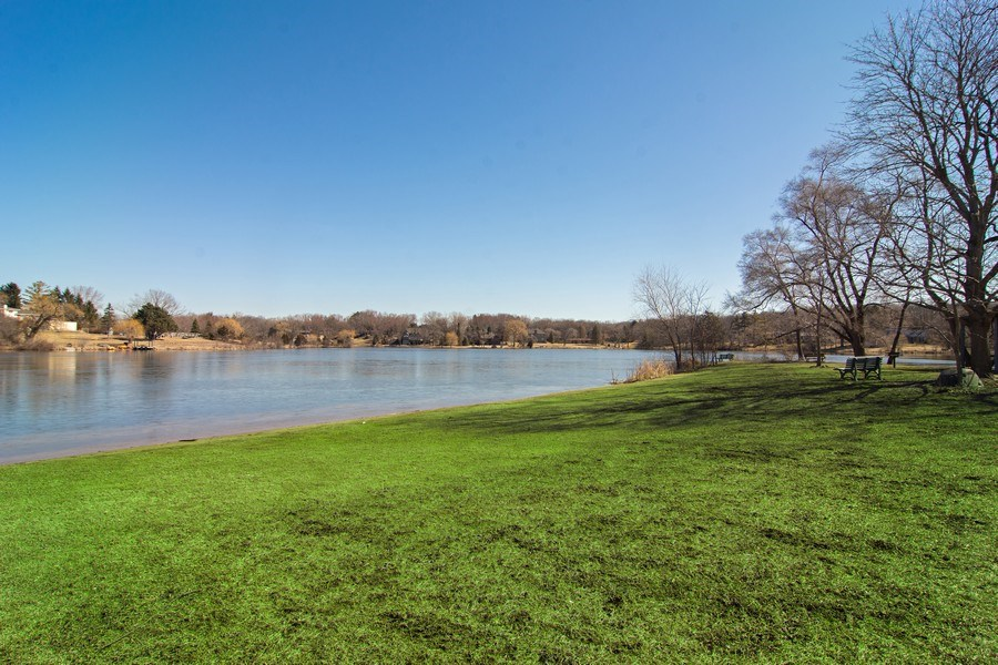 Real Estate Photography - 65 Timberlake Parkway, Barrington, IL, 60010 - Location 1