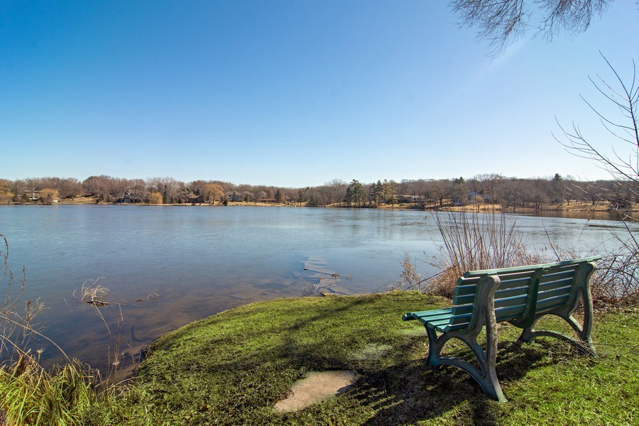 Real Estate Photography - 65 Timberlake Parkway, Barrington, IL, 60010 - Location 2