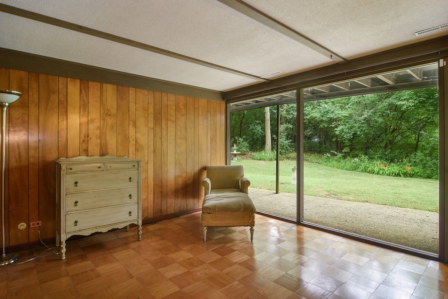 Real Estate Photography - 65 Timberlake Parkway, Barrington, IL, 60010 - 3rd Bedroom