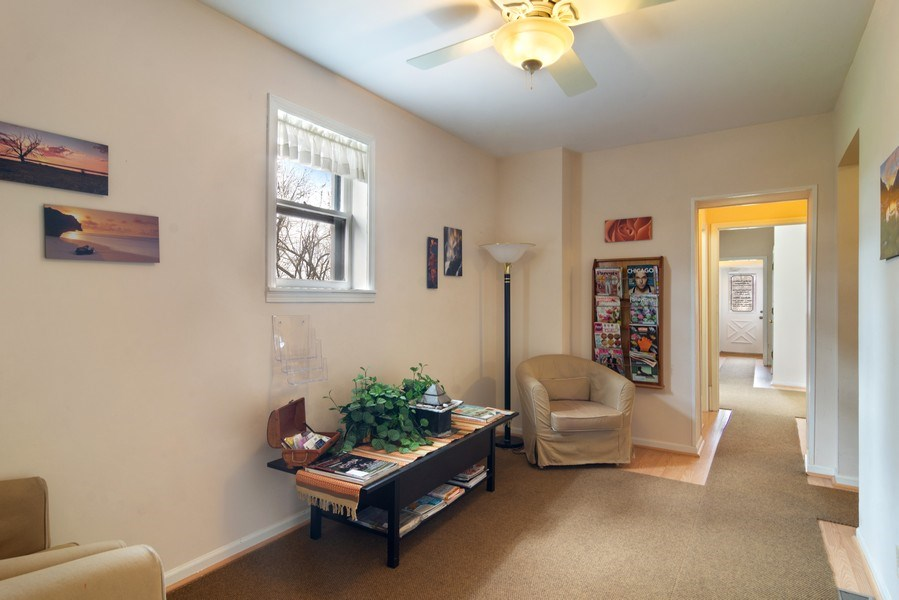 Real Estate Photography - 509 West Main Street, Barrington, IL, 60010 - Location 10