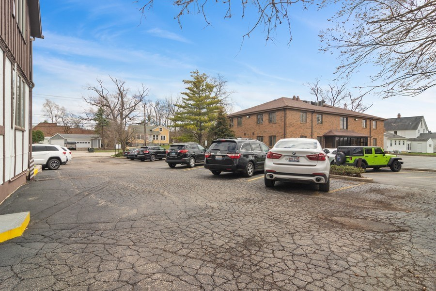 Real Estate Photography - 509 West Main Street, Barrington, IL, 60010 - Location 11