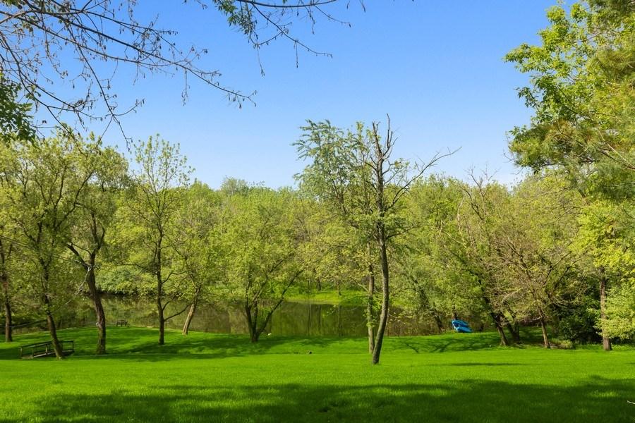 Real Estate Photography - 102 Mohawk Drive, North Barrington, IL, 60010 - Location 1