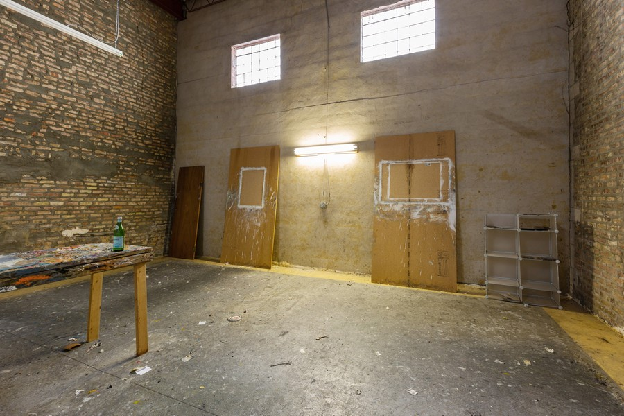 Real Estate Photography - 1945 W Division St, Unit 1, Chicago, IL, 60622 - Location 7