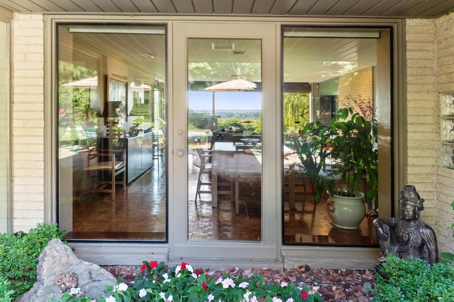 Real Estate Photography - 126 Brinker, Barrington Hills, IL, 60010 - Location 1
