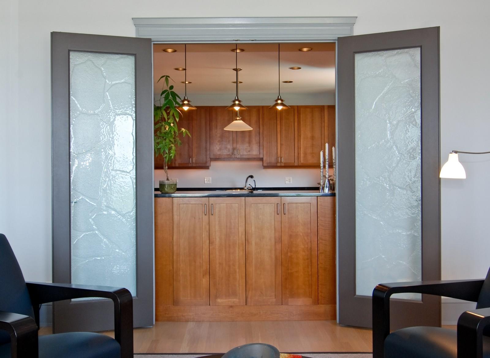 Real Estate Photography - 1142 S Michigan, Chicago, IL, 60605 - Location 1