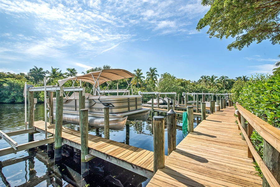 Real Estate Photography - 27640 Marina Isle Ct, Bonita Springs, FL, 34134 - View