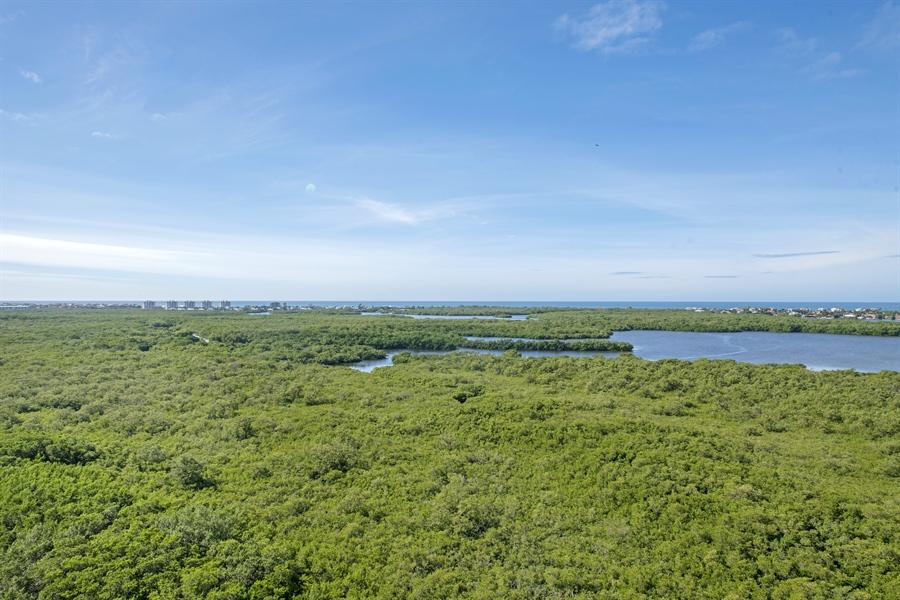 Real Estate Photography - 4801 Island Pond Ct, 1202, Bonita Springs, FL, 34134 - View3