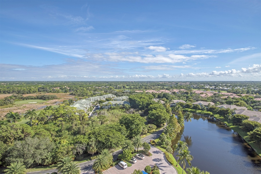 Real Estate Photography - 4801 Island Pond Ct, 1202, Bonita Springs, FL, 34134 - View2