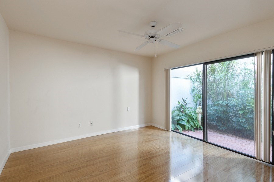 Real Estate Photography - 13242 Wedgefield Drive, Naples, FL, 34110 - Bedroom 2