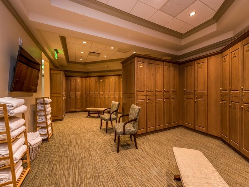 Real Estate Photography - 28010 Cookstown Ct, 3103, Bonita Springs, FL, 34135 -