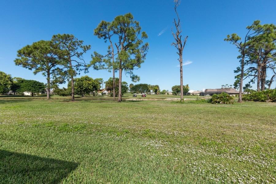 Real Estate Photography - 28460 San Amaro, Bonita Springs, FL, 34135 - View