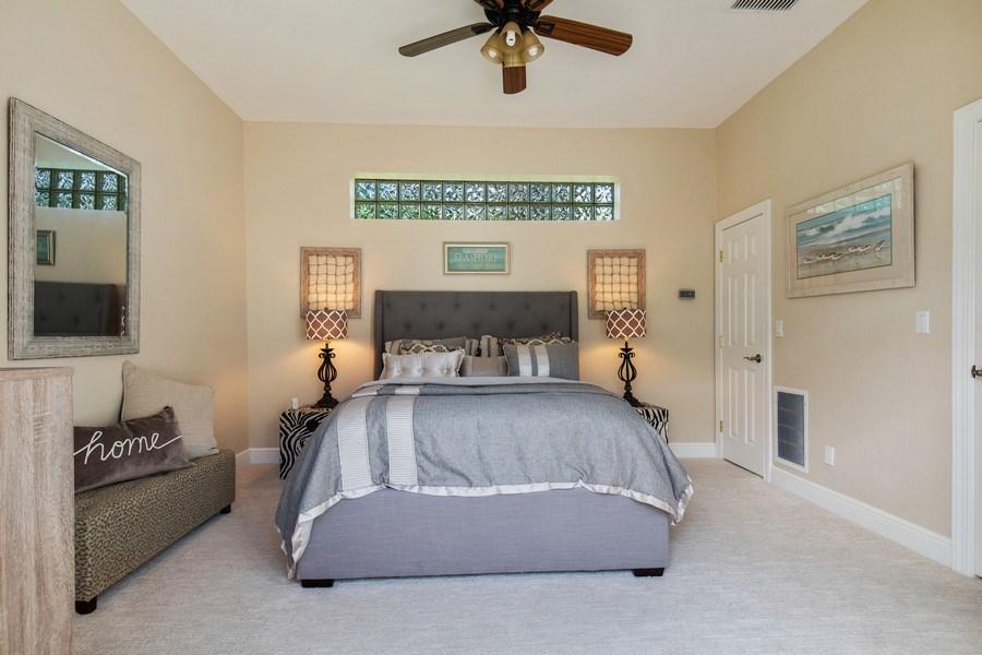 Real Estate Photography - 5081 Kensington High St., Naples, FL, 34105 - Casita