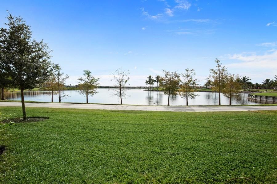Real Estate Photography - 17921 Bonita National Blvd, 218, Bonita Springs,, FL, 34135 - View