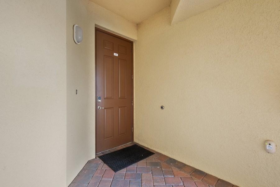 Real Estate Photography - 17921 Bonita National Blvd, 218, Bonita Springs,, FL, 34135 - Front View