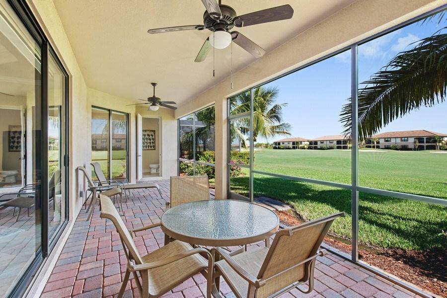 Real Estate Photography - 28549 Westmeath Ct, Bonita Springs, FL, 34135 - View