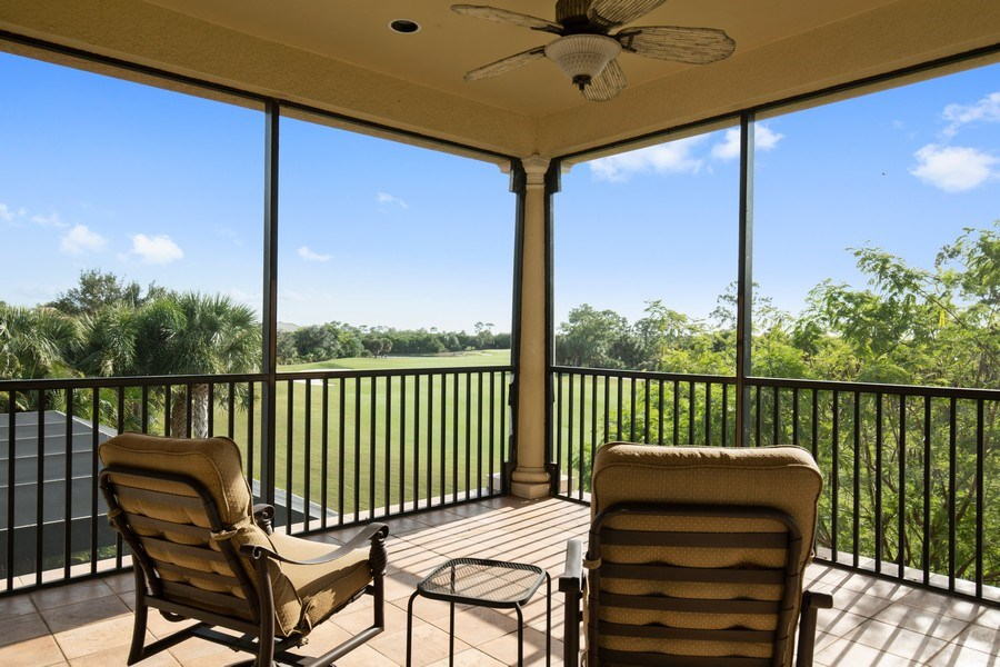 Real Estate Photography - 6710 Mossy Glen Dr, Fort Myers, FL, 33908 - View