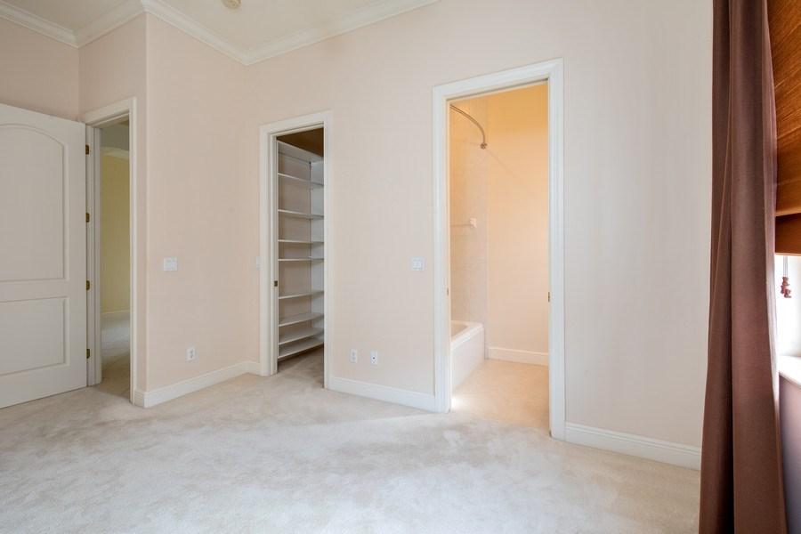 Real Estate Photography - 5799 Hammock Isles Dr, Naples, FL, 34119 - 3rd Bedroom