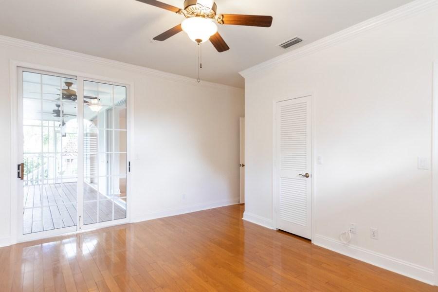 Real Estate Photography - 3788 Cracker Way, Bonita Springs`, FL, 34134 - 2nd Bedroom
