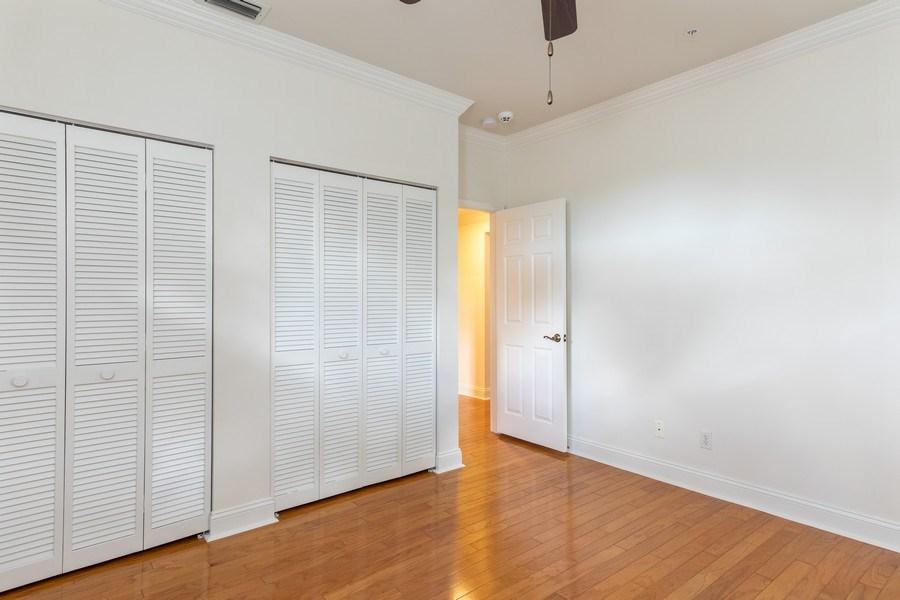 Real Estate Photography - 3788 Cracker Way, Bonita Springs`, FL, 34134 - 3rd Bedroom
