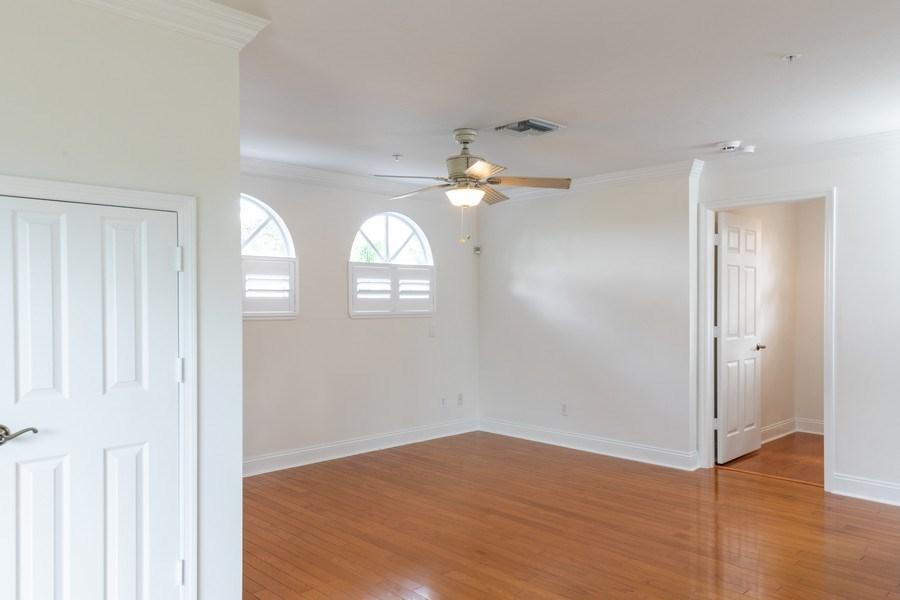 Real Estate Photography - 3788 Cracker Way, Bonita Springs`, FL, 34134 - Master Bedroom