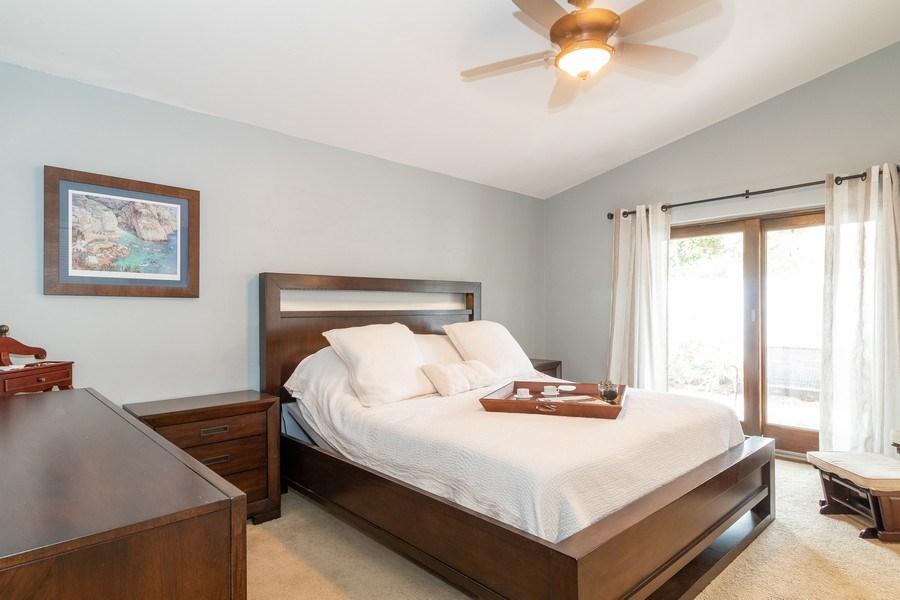 Real Estate Photography - 1466 Winkler Avenue, Fort Myers, FL, 33901 - Master Bedroom