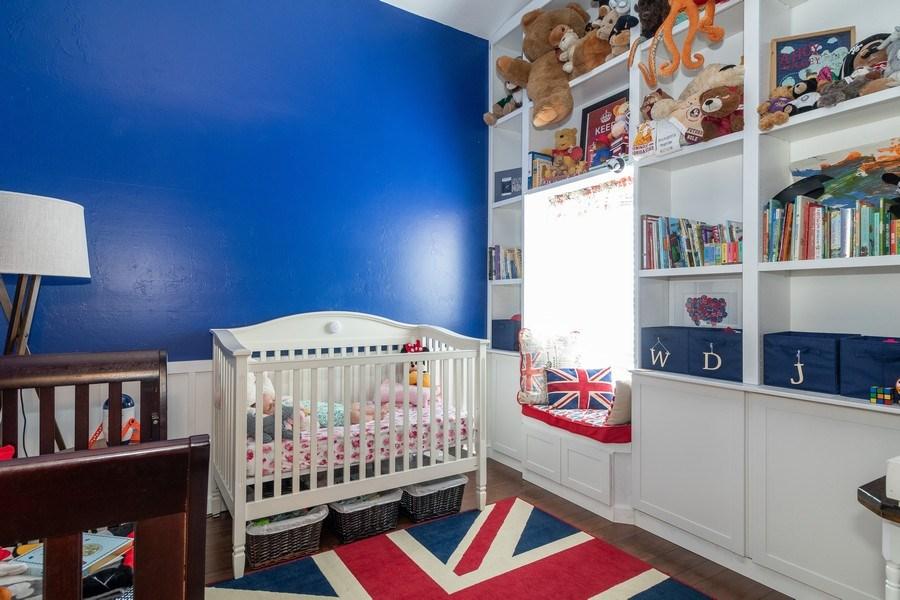 Real Estate Photography - 1466 Winkler Avenue, Fort Myers, FL, 33901 - Bedroom