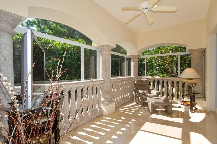Real Estate Photography - 615 Via Mezner, Unit 1703, Naples, FL, 34108 -