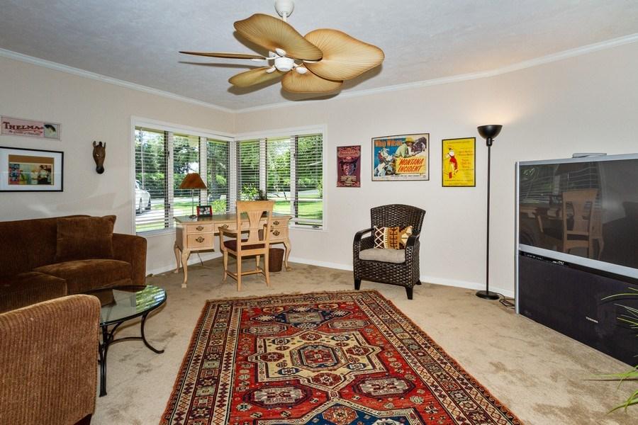 Real Estate Photography - 570 Bald Eagle Drive, Naples, FL, 34105 - Bedroom