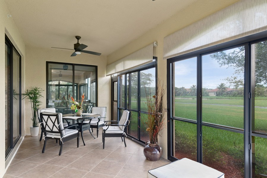 Real Estate Photography - 28550 Carlow Ct 504, Bonita Springs, FL, 34135 - View