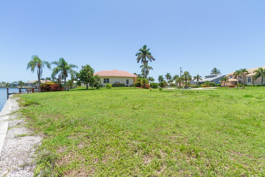 Real Estate Photography - 641 Blackmore Court, Marco Island, FL, 34145 - Location 14