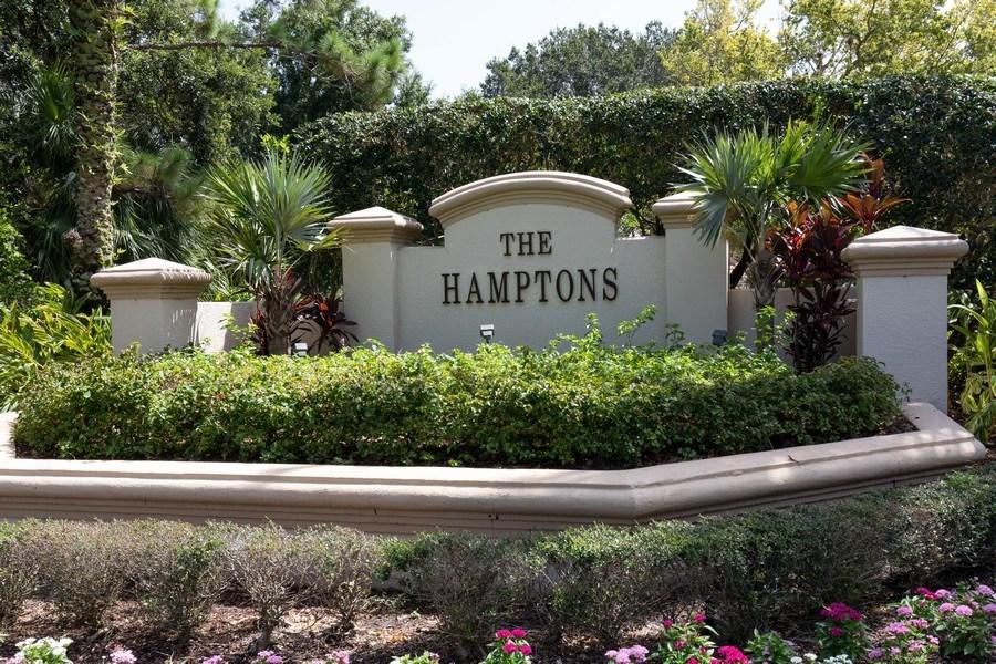 Real Estate Photography - 26916 Wyndhurst Ct. #201, Bonita Springs, FL, 34134 - Entrance
