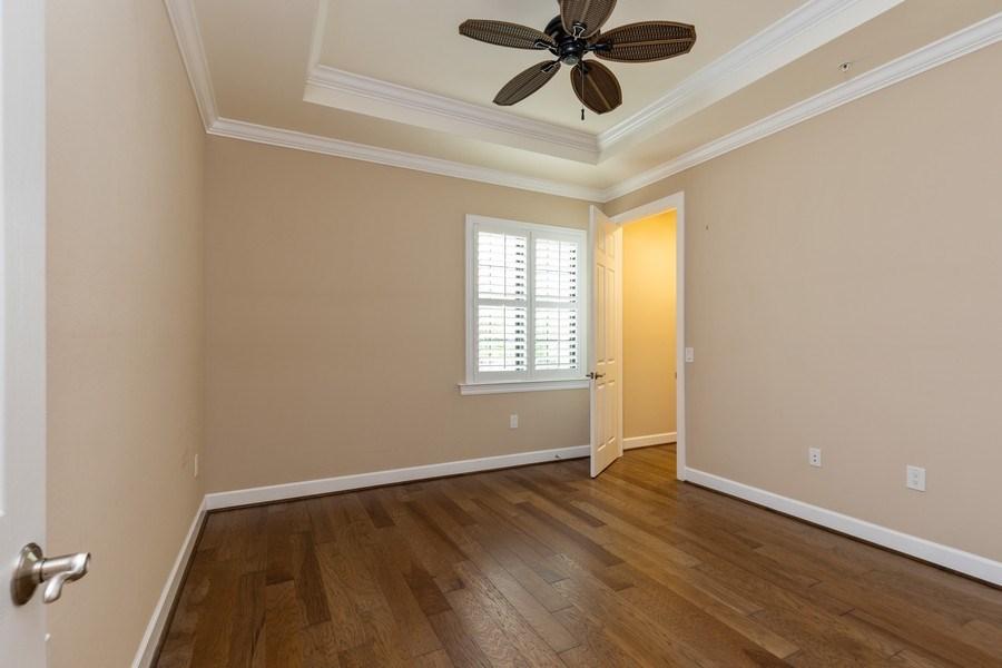 Real Estate Photography - 4600 Colony Villa, Unit 1301, Bonita Springs, FL, 34135 - 3rd Bedroom
