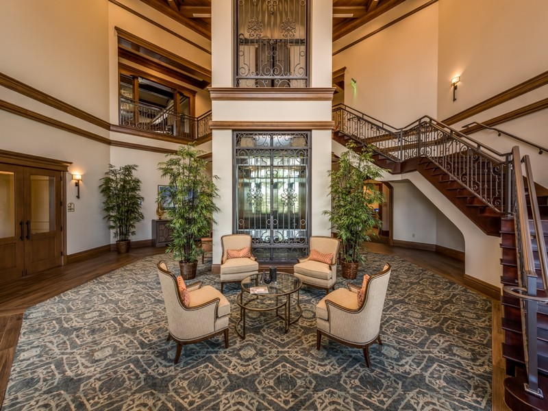Real Estate Photography - 28537 Westmeath ct, Bonita Springs, FL, 34235 -