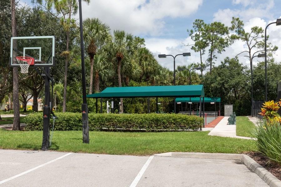 Real Estate Photography - 5892 Northridge Dr, Naples, FL, 34110 -