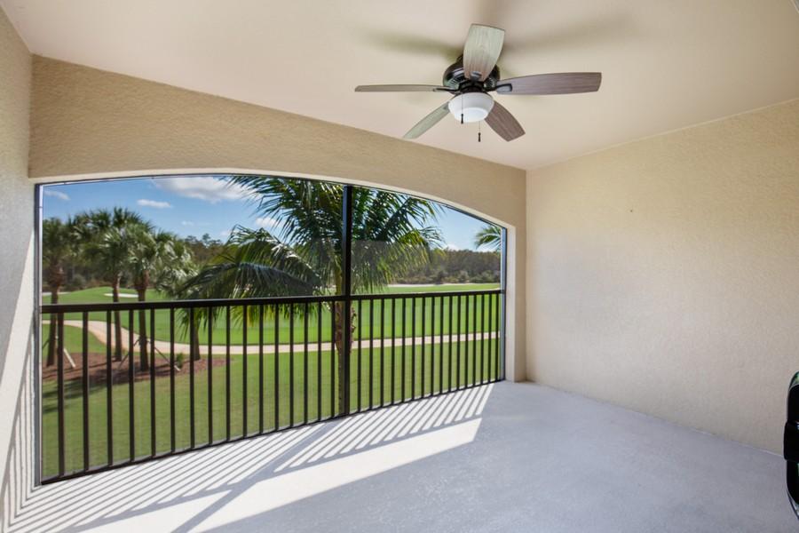 Real Estate Photography - 17980 Bonita National Blvd #1922, Bonita Springs, FL, 34135 - View