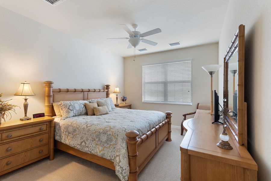 Real Estate Photography - 28005 Cookstown Ct, Unit 3403, Bonita Springs, FL, 34135 - 2nd Bedroom