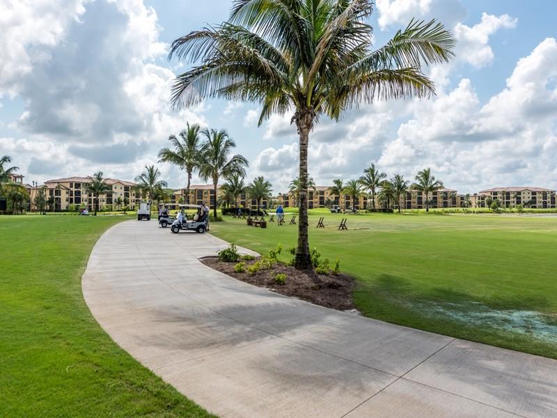 Real Estate Photography - 28522 Westmeath Ct, Bonita Springs, FL, 34135 -