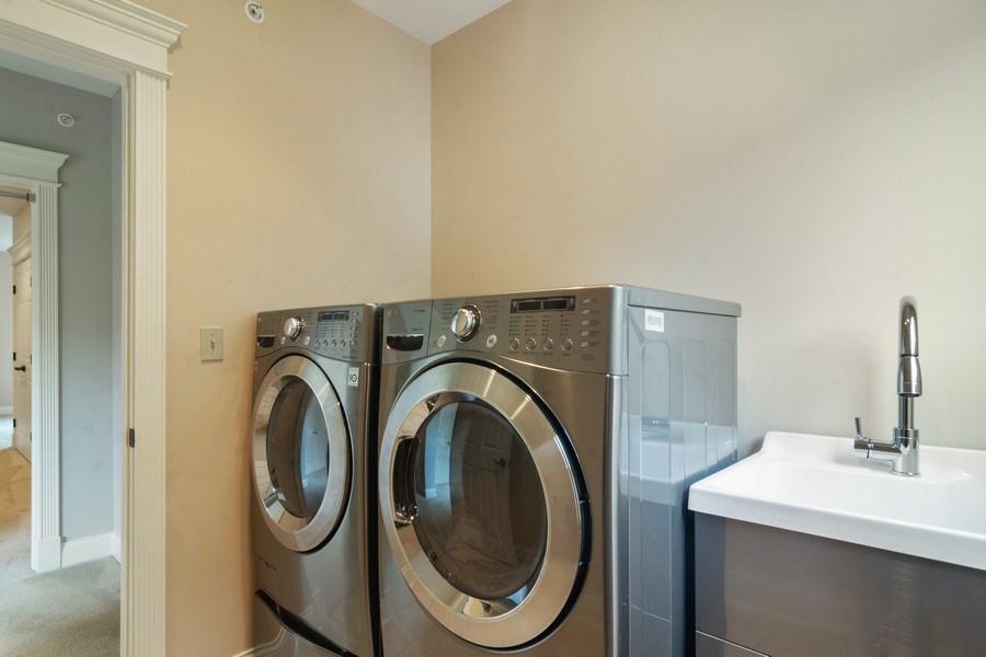 Real Estate Photography - 316 Dundee Avenue, Barrington, IL, 60010 - Location 1