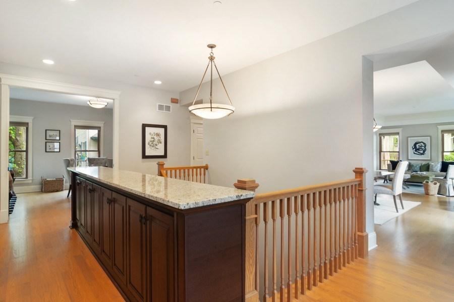 Real Estate Photography - 316 Dundee Avenue, Barrington, IL, 60010 - Location 3