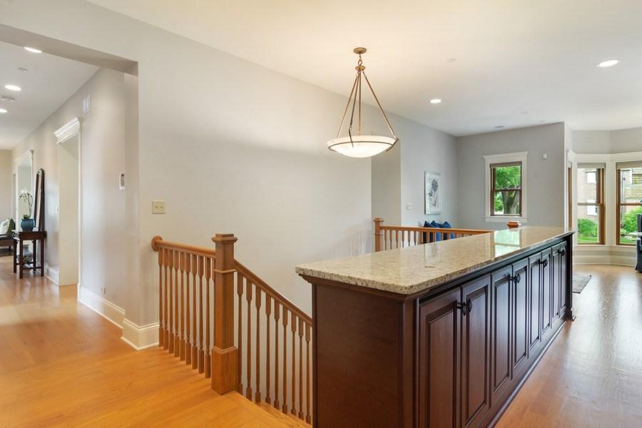 Real Estate Photography - 316 Dundee Avenue, Barrington, IL, 60010 - Location 4
