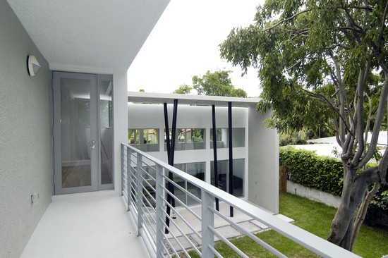 Real Estate Photography - 1670 Onaway, Miami, FL, 33133 - View