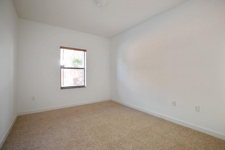 Real Estate Photography - 11441 SW 242 Lane, Homestead, FL, 33032 - 2nd Bedroom