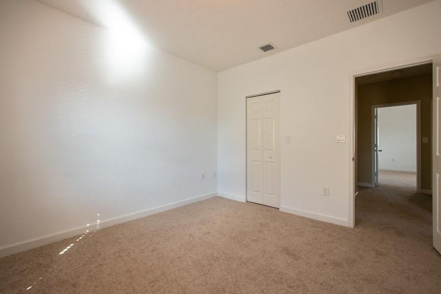 Real Estate Photography - 11441 SW 242 Lane, Homestead, FL, 33032 - 4th Bedroom